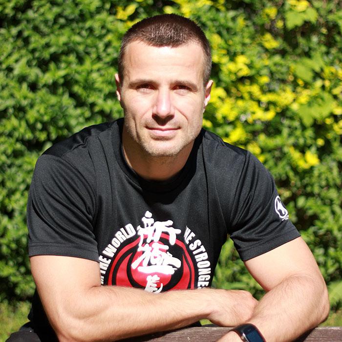 Igor Ročín